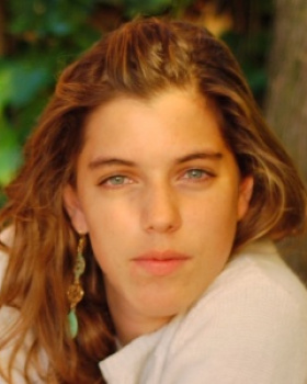 Benedetta Rinaldi Ferri photobio