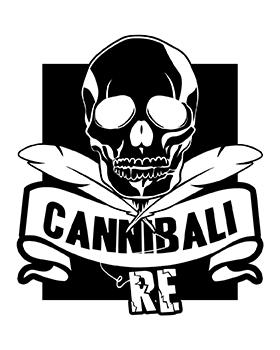 Cannibali e Re  photobio