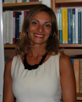 Giovanna Pistorio photobio